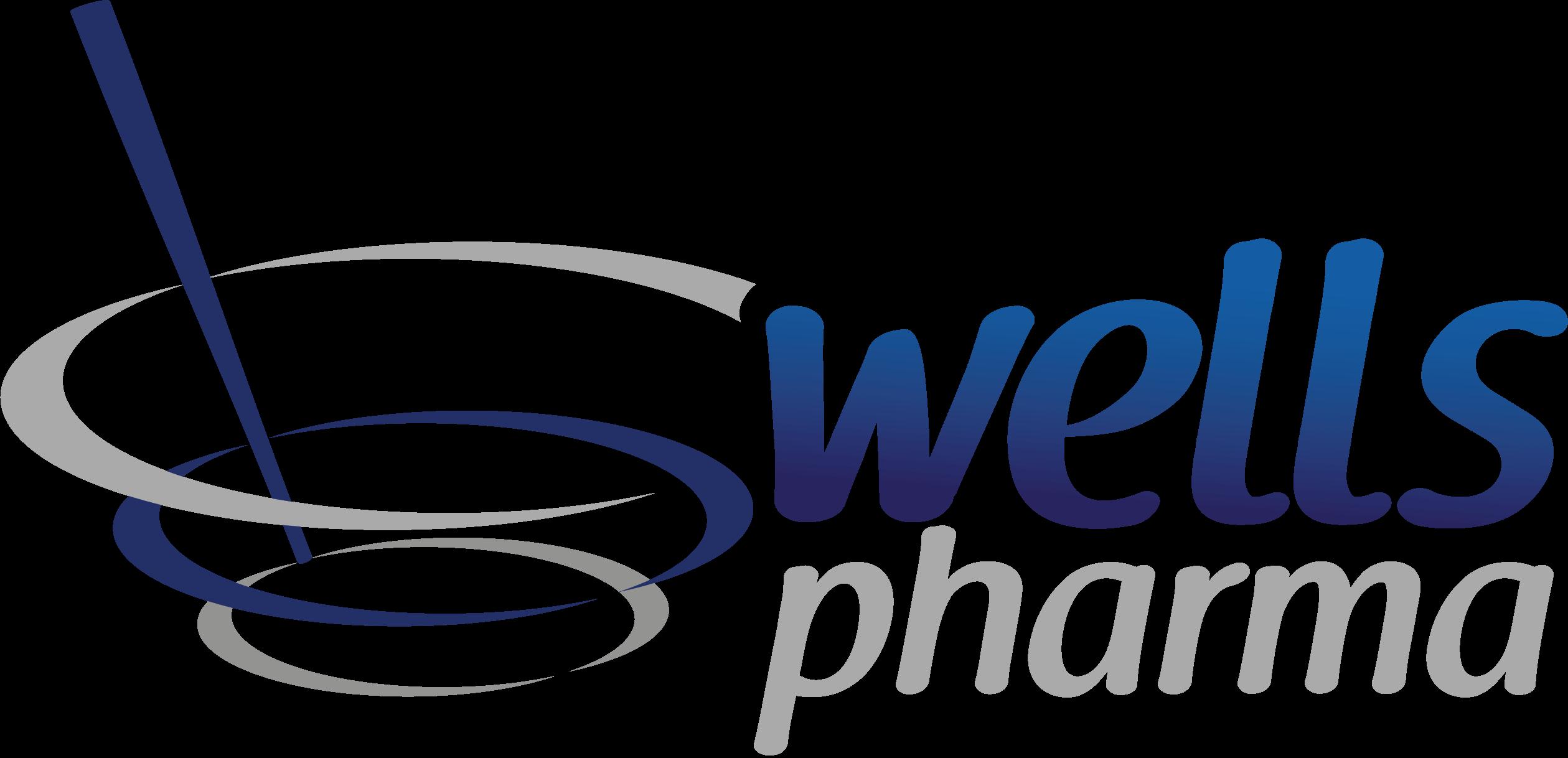 Wells Pharma